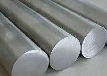 Broca de aço carbono