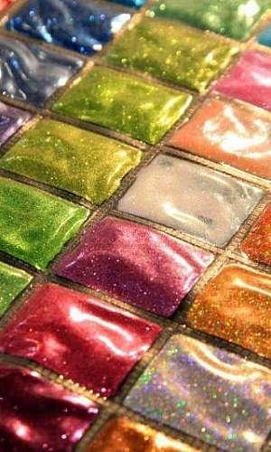 Comprar glitter atacado