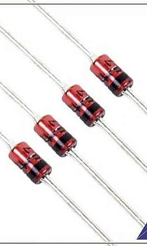 Distribuidor de diodos
