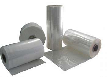Distribuidor cinta plástica de nylon