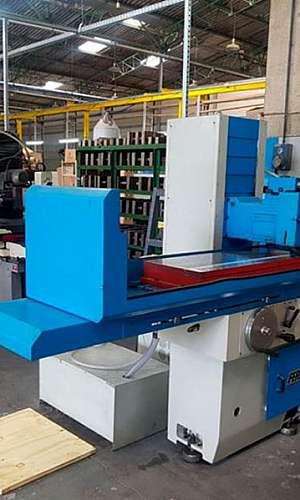 Empresas de ferramentaria de moldes plásticos