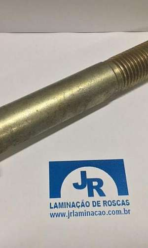 Fabricante parafusos forjados normas DIN e ISO