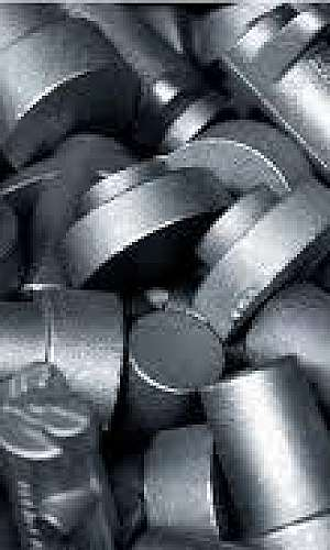 Ferro fundido cinzento preço