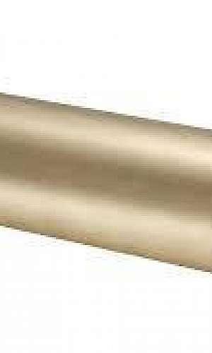 Fornecedor de tarugo de bronze